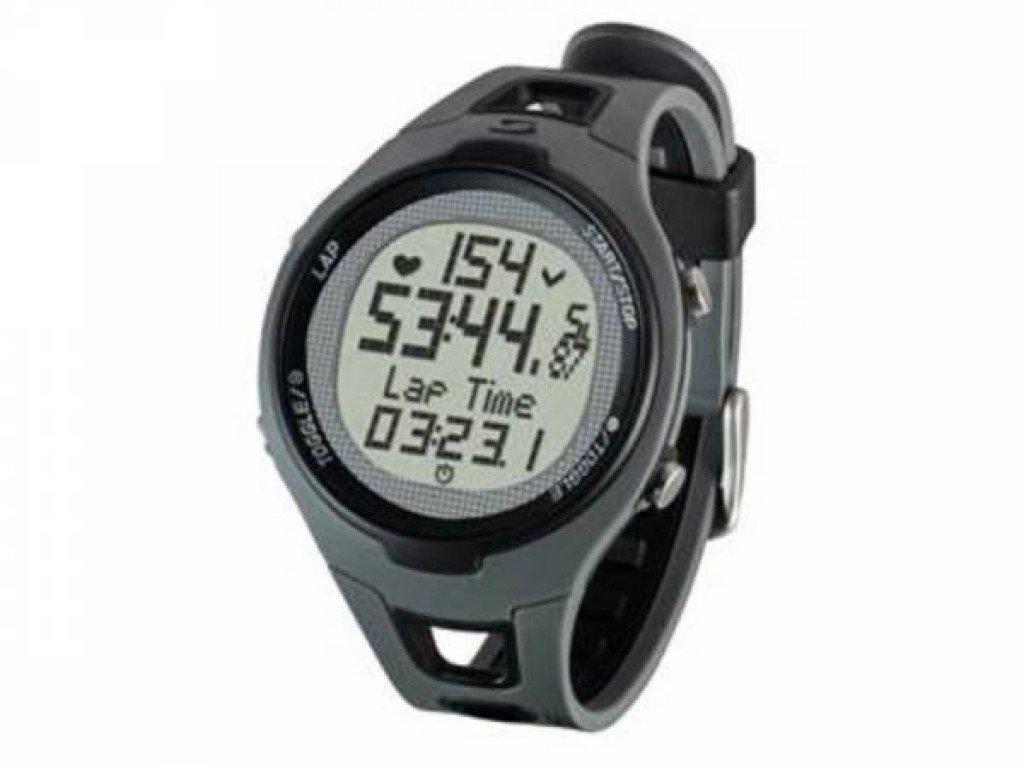 sigma-pc-15-11-sport-orologio