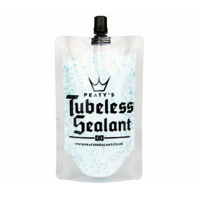 peatys tubeless