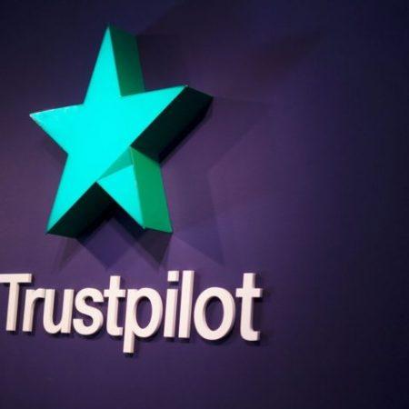 trustpilot-640x480